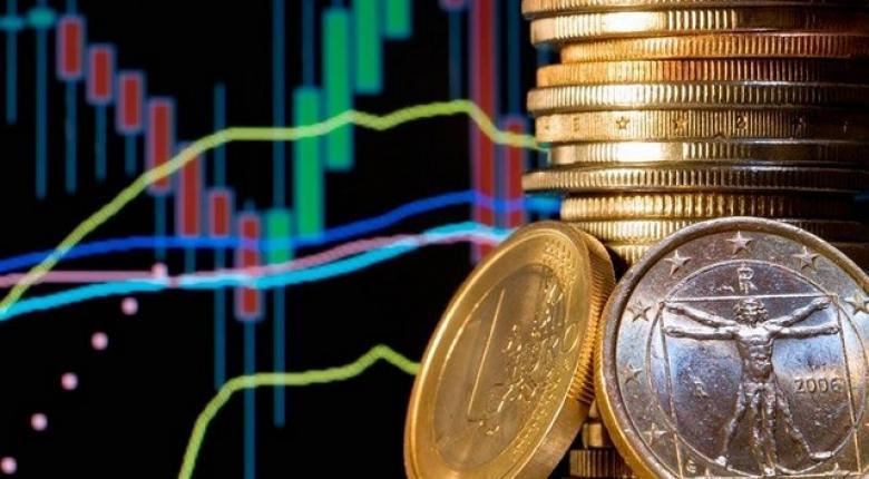 Ευρωπαϊκά χρηματιστήρια: Πτώση σημειώνουν οι μετοχές στο ξεκίνημα των συναλλαγών - Κεντρική Εικόνα