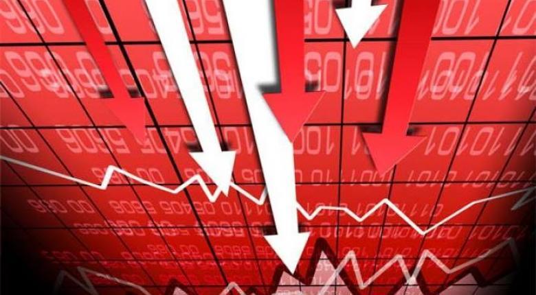 Με πτώση έκλεισε το χρηματιστήριο του Τόκιο - Κεντρική Εικόνα