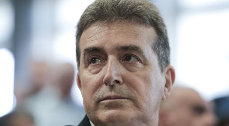 Χρυσοχοΐδης: Η Ελλάδα πρωταγωνιστεί στα ζητήματα πολιτικής προστασίας στην Ευρώπη - Κεντρική Εικόνα