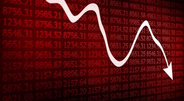 Ελληνικό Δημοσιονομικό Συμβούλιο: Υφεση ίσως και πάνω από 9,8% για το 2020 - Κεντρική Εικόνα