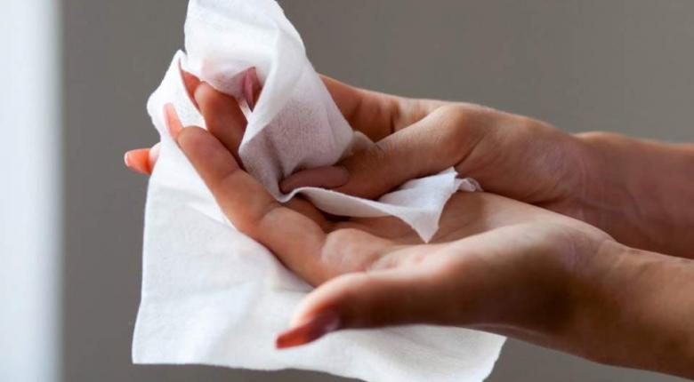 O ΕΟΦ ανακαλεί επειγόντως υγρά μαντηλάκια που βρέθηκαν μικροβιακά επιμολυσμένα! (photos) - Κεντρική Εικόνα