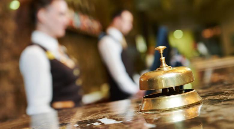 Αυτά είναι τα 40 πιο κερδοφόρα ξενοδοχεία στην Ελλάδα (Λίστα ... bf51bd01c9b