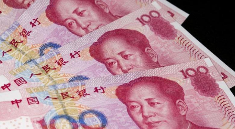 Το Πεκίνο δεν θα υποτιμήσει το γιουάν για να ενισχύσει τις εξαγωγές - Κεντρική Εικόνα