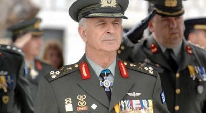 Στρατηγός Ζιαζιάς: Δεν ήταν τυχαίο το επεισόδιο με τους δύο Έλληνες στρατιωτικούς (video) - Κεντρική Εικόνα