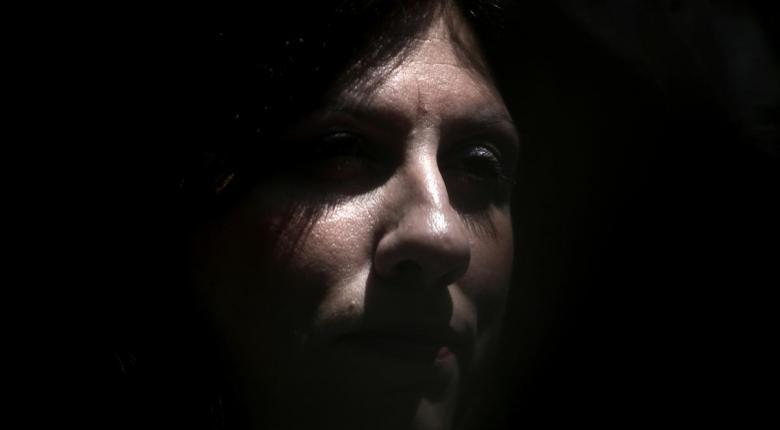 Ζωή Κωνσταντοπούλου: Αγεφύρωτες οι διαφορές με Βαρουφάκη - Κεντρική Εικόνα