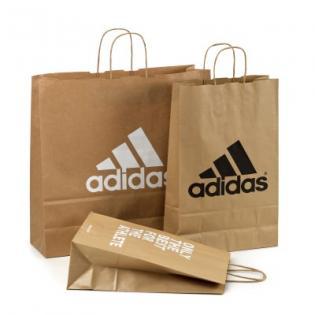 f81588255cf H Adidas ανακαλεί συλλογή παιδικών μαγιό | Economy 365